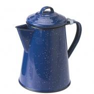 GSI Outdoors Coffee Pot