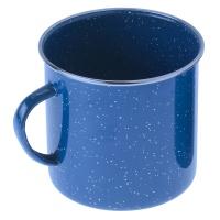 GSI Outdoors Cup smalt