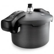 GSI Outdoors Halulite Pressure Cooker