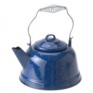GSI Outdoors Tea Kettle