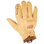 BEAL Assure Max Gloves