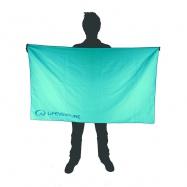 Lifeventure MicroFibre Comfort Trek Towel