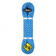 BEAL Ice Line Unicore 8,1mm