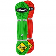 BEAL Gully Unicore 7,3mm