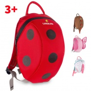 LittleLife Animal Kids Backpack