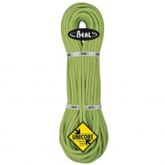 BEAL Stinger Unicore 9,4mm