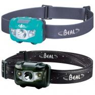 BEAL FF120