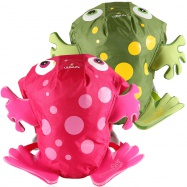 LittleLife Animal Swim Paks