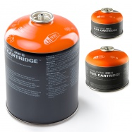 GSI Outdoors Isobutane Fuel