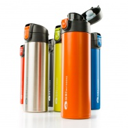 GSI Outdoors Glacier Stainless Microlite 500ml