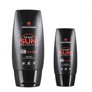 Lifesystems Sport Sun Protection
