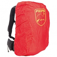 PIEPS Backpack Raincover