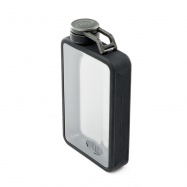 GSI Outdoors Boulder Flask 296ml