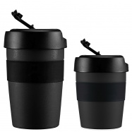 Lifeventure Insulated Coffee Cup