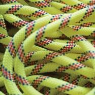BEAL Zbytkové dynamické lano 9,1-11mm