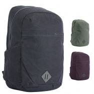 Lifeventure Kibo 22 RFiD Backpack