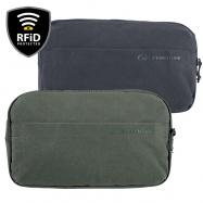 Lifeventure Kibo RFiD Waist Pack Large