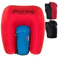 PIEPS JETFORCE BT Pack 35 35l