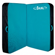 BEAL Double Air Bag turquoise
