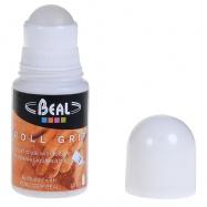 BEAL Roll Grip 50ml