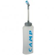 CAMP Soft Flask Camp (SFC) 600 600ml