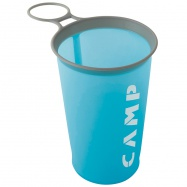 CAMP SC 200 200ml