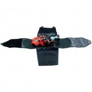 CAMP Foldable Crampon Bag