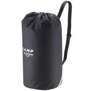 CAMP Carry 15 15l