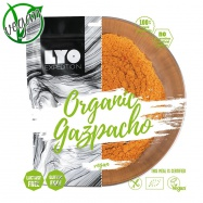 LYOfood Gazpacho