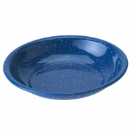 GSI Outdoors Cereal Bowl 198mm blue