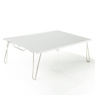 GSI Outdoors Ultralight Table small