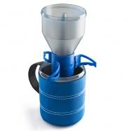 GSI Outdoors Coffee Rocket