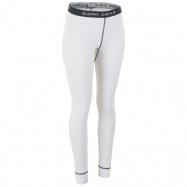 kalhoty BJ Dry W white