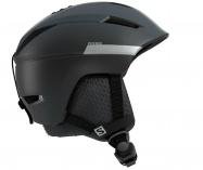 lyž.helma Salomon Pioneer X black 19/20