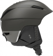 lyž.helma Salomon Pioneer MIPS black 19/20