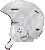 lyž.helma Salomon Creative line custom AIR grey XS 11/