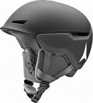 lyž.helma ATOMIC Revent black  59-63cm 19/20