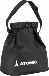 taška ATOMIC A bag black/white  19/20