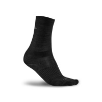 Ponožky CRAFT 2-Pack Wool Liner