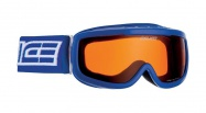 lyž.brýle SALICE 778A Jr. 6-10 let blue/orange