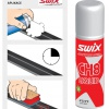 vosk SWIX sada CH6,7,8,10XL liquid 125ml 4ks