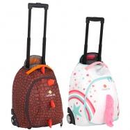 LittleLife Children's Suitcase