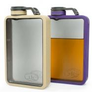 GSI Outdoors Boulder Flask 177ml