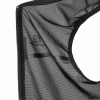 páteřák Salomon Flexcell light vest M black M 19/20