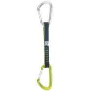 CAMP Orbit Wire Express 18cm