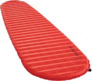 Thermarest PROLITE APEX Regular Wide Heat Wave samonafukovací karimatka oranžová 183x64x5
