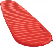 Thermarest PROLITE APEX Regular Heat Wave samonafukovací karimatka oranžová 183x51x5
