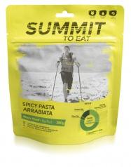 STE Spicy Pasta Arrabiata BP_Pikantní těstoviny Arrabiata 260g/1000kcal