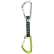 CAMP Orbit Wire Express 11cm