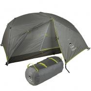 CAMP Minima 3 Pro grey/green